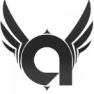 AleksPro