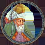 Sufiy