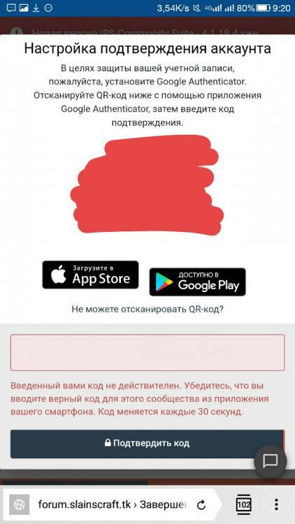 1497594028820.jpg