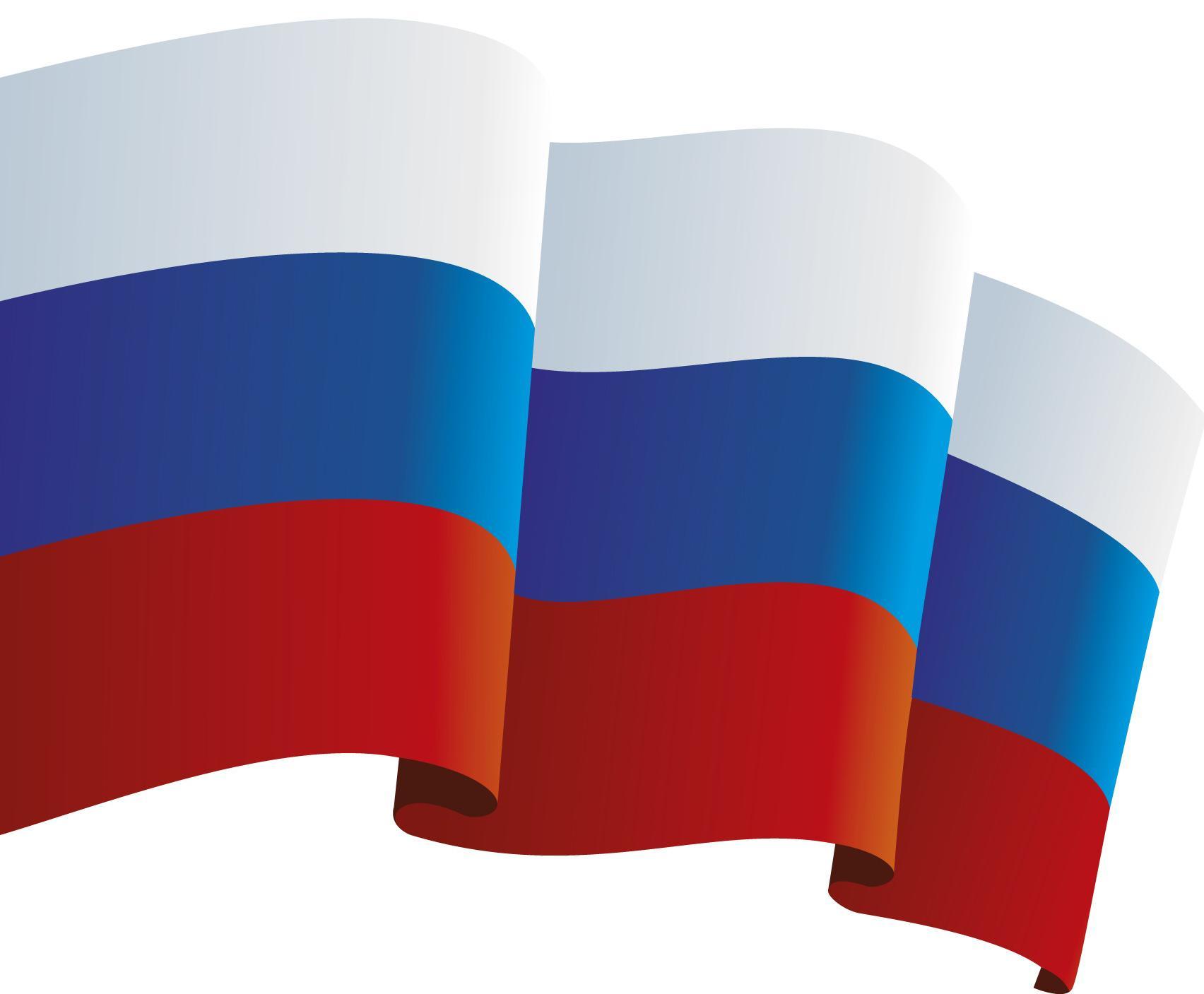 Русский язык для IPS Community Suite 4.0.13.1
