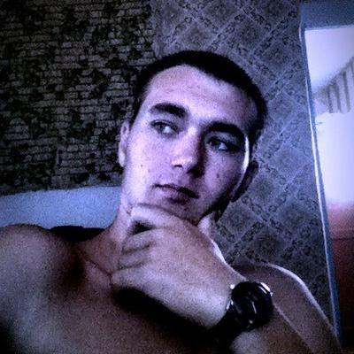Виталий Сайчук