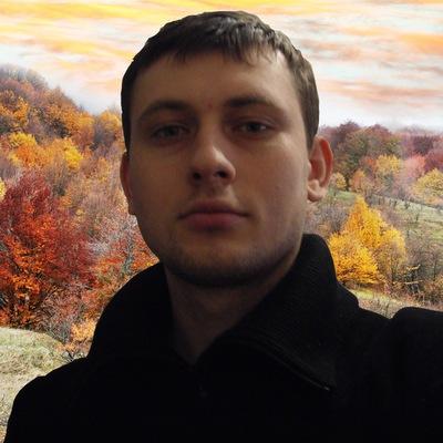 Андрей Гнатенко