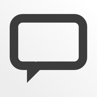 (Editor) Message Box 1.0.1 ENG + RUS