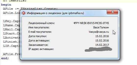 Screenshot_2.png.3ad8f3d5939d2a1caa408fc