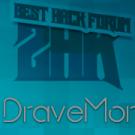 DraveMor