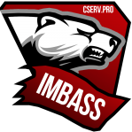ImbaSS