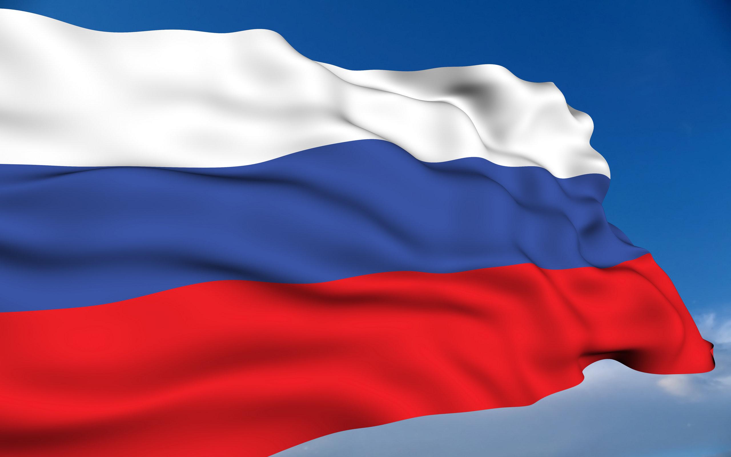 Русская версия IPS Community Suite