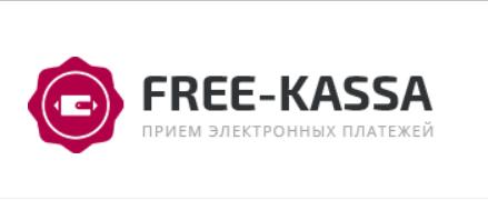 Free-Kassa для CMS Invision Power Suite 4