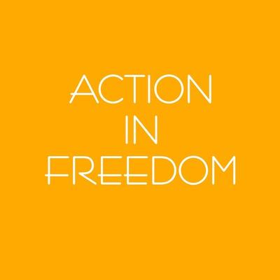 ActionFreedom
