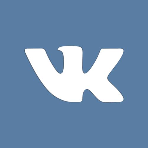 VK.com Login Handler