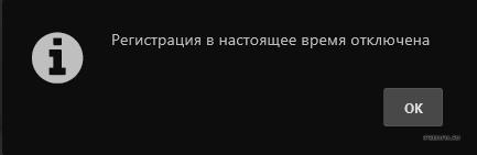 5b45130b6e66b_123456.PNG.bfa9049acafa1f97de0e5c486ae3b471.PNG