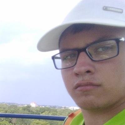 Evgeny_West