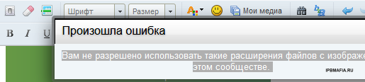 1160788672_Screenshot_2019-10-06--.png.4cbc139b697ac968adb3cc304b5034b9.png