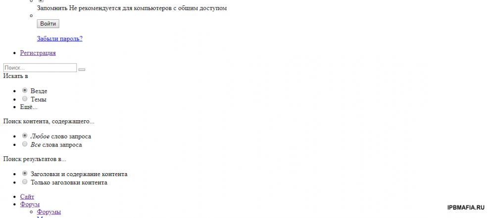 Screenshot_149.thumb.png.a2d1c044af050dc8a586f93ae1a78e14.png