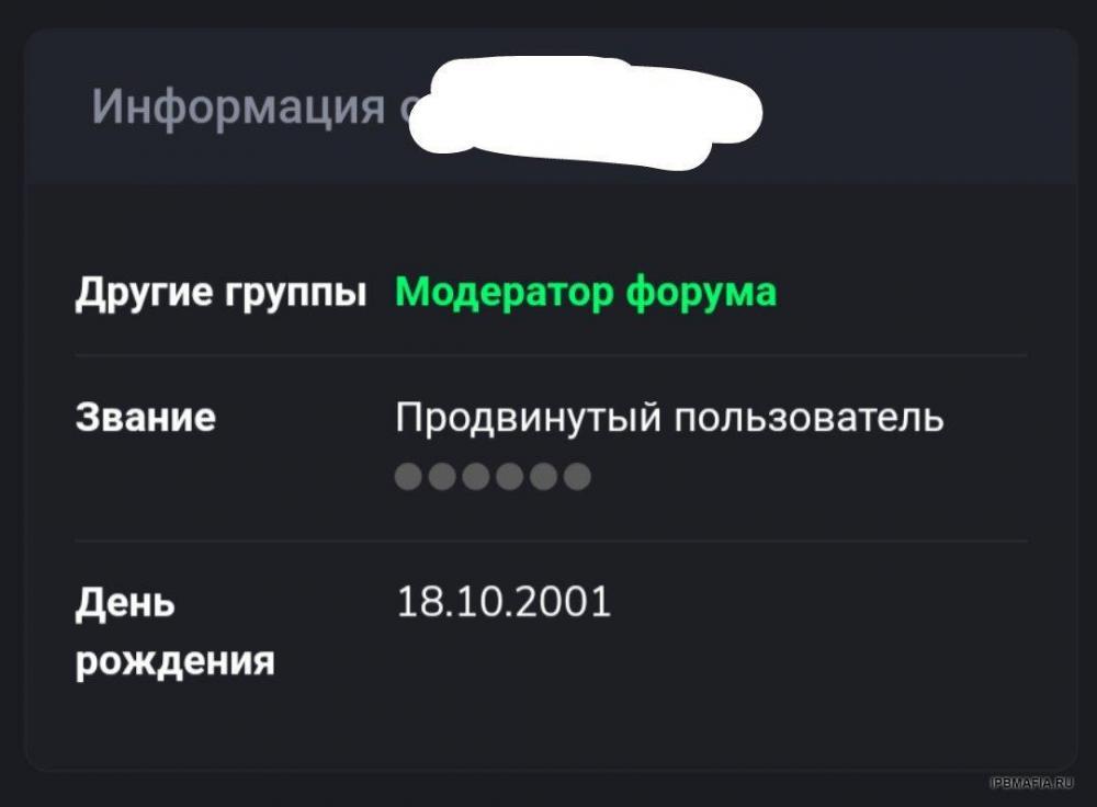 1575491221577.jpg