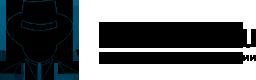 IPBMafia.ru - ключ к твоему форуму