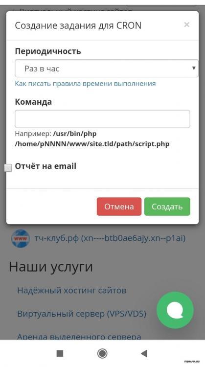 IMG_20200626_144513.jpg