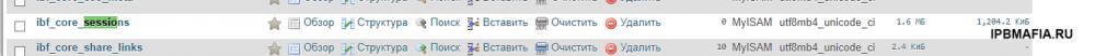 Clip2net_201011103022.png