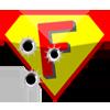 FooZzee