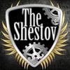 TheShestov