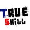 TrueSkill