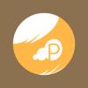 Pashok(one)
