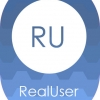 RealUser