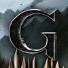GothSilvio