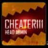 Cheater111